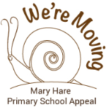 The Mary Hare Foundation